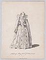 Habit of Mary Queen of Scots, in 1570 Met DP890092.jpg