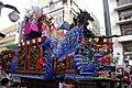 Hachinohe Sansya Taisai festival - panoramio.jpg