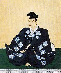 Hachiya Yoritaka.jpg
