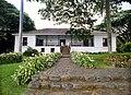 Hacienda El Paraiso, El Cerrito - Valle del Cauca.jpg
