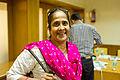 Hackathon Mumbai 2011 -26.jpg