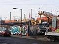 Hackney Wick station reconstruction.jpg