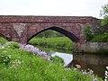 Haddington - Abbey Bridge - geograph.org.uk - 667871.jpg