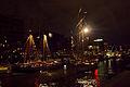 Hafengeburtstag Hamburg Traditionshafen 972.jpg