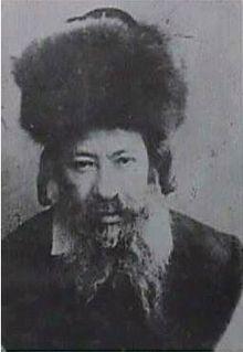 Yeshiva Chaim Berlin Coney Island Ave