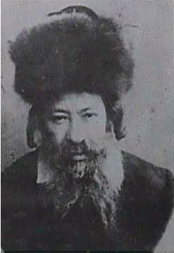 Hagaon Rabbi Refael Shapiro.jpg