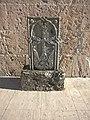 Haghartsin Monastery D A (2).jpg
