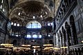 Hagia Sophia Interior HDR.jpg