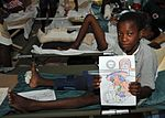Haiti relief efforts continue DVIDS251618.jpg