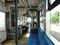 Hakodate Tram 9601B inside.jpg