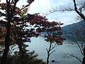Hakone Ashinoko lake dsc05432.jpg