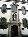 Hall-in-Tirol-0047.JPG