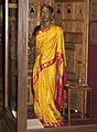 Hall of India 06.JPG