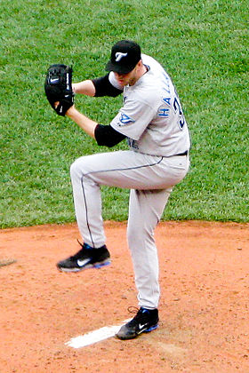Halladay delivers.jpg