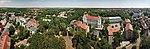 Halle Giebichenstein Aerial Pan full.jpg