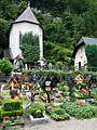 Hallstatt - Friedhof + Beinhaus.jpg