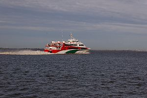 Halunder Jet (ship, 2003) 2011-by-RaBoe-27.jpg