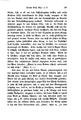 Hamburgische Kirchengeschichte (Adam von Bremen) 123.png
