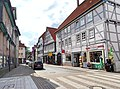 Hamelin, Germany - panoramio (53).jpg