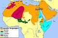 Hamito-Semitic languages.jpg