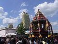 Hamm Tempelfest 2011-99069.jpg