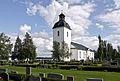 Hammerdal kyrka view2.jpg