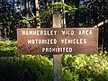 Hammersly Wild Area Opinion.jpg