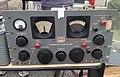Hammurland SP-600 stereo L.agr.jpg