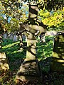 Hampstead Additional Burial Ground 20201026 083113 (50531819688).jpg