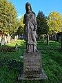Hampstead Additional Burial Ground 20201026 083248 (50532527821).jpg
