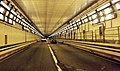 Hampton Roads Bridge Tunnel - on Interstate 64 Eastbound - panoramio (5).jpg