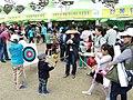 Hampyeong butterfly festival 014.JPG