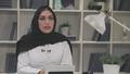 Hanan Al-Turkistani - Nov 25, 2019.png