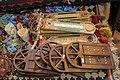 Handicraft صنایع دستی شهر شیراز 10.jpg
