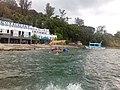 Hanjin Acess Rd, Subic, Zambales, Philippines - panoramio.jpg