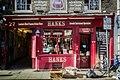 Hanks Guitar Shop, 27 Denmark Street WC2 - 2015-03-10 14.55.33 (by Garry Knight).jpg