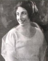 HannaVollenhoven1923.png