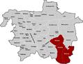 Hannover Stadtbezirk 06.png
