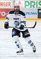 Hannu Pikkarainen 2012 2.jpg