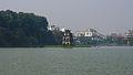 Hanoi, Vietnam (12041809224).jpg