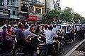Hanoi (2824836138).jpg
