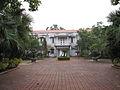 Hanoi Citadel 0360.JPG