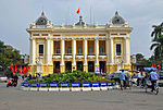 Hanoi Opera House 1.jpg