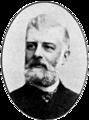 Hans Gustaf Wachtmeister - from Svenskt Porträttgalleri II.png
