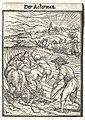 Hans Holbein - Dance of Death- The Ploughman - 1929.168 - Cleveland Museum of Art.jpg