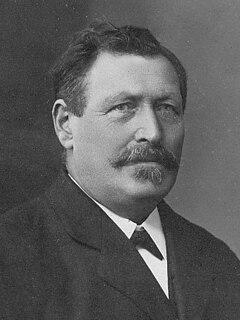 Hans Schultz (1864-1937).jpg