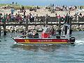 Hanse Sail 2014 (15546927111).jpg