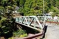 Hansen Bridge - Photo 2.jpg