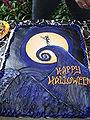 Happy Halloween cake.jpg