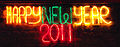 Happy New Year 2011 banner 1.jpg